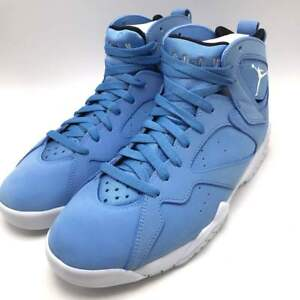 check out 0ee77 a03c3 Image is loading Nike-Air-Jordan-7-Retro-Men-039-s-