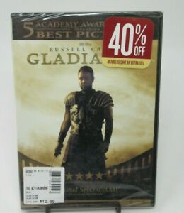 Gladiador-Pelicula-Dvd-Russell-Crowe-Joaquin-Phoenix-Connie-Nielsen-WS-nuevo