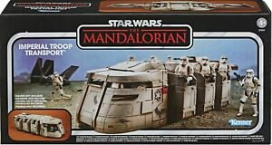 Kenner-Star-Wars-The-Mandalorian-Imperial-Troop-Transport-Toy