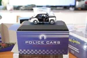 4CV-police-car-collection-edition-atlas-neuf-1-43