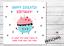 Isolation-Birthday-Card-Mum-Wife-Sister-Niece-Friend-Daughter-Lockdown-Virus thumbnail 3