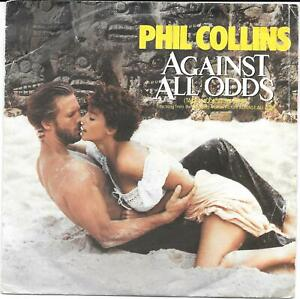 PHIL-COLLINS-AGAINST-ALL-ODDS-7-034-VINYL