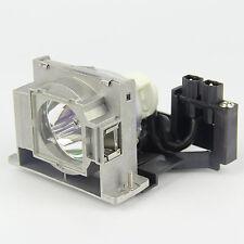 VLT-HC910LP Lamp For MITSUBISHI HC100 / HD1000U / HC1500U / HC1600U / HC3000U