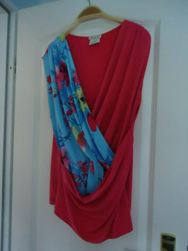 43+ Qvc Damen Kleider Sammlung - inspirierende Modeideen