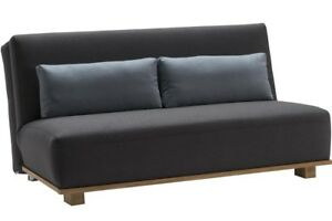 schlafcouch 180