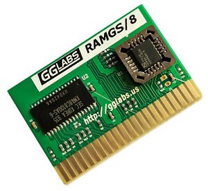 New-GGLABS-RAMGS-8-Apple-IIgs-8MB-memory-expansion-8M-RAM