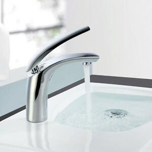 Homelody design armatur badarmatur einhandmischer for Design wasserhahn bad