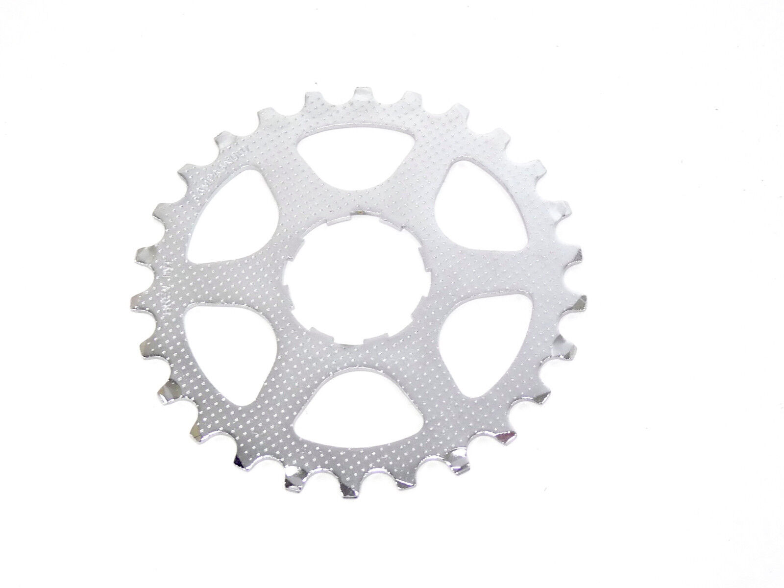 Campagnolo cassette cog 26 tooth Vintage road Mountain Bike 26t 8 SPD MTB NOS