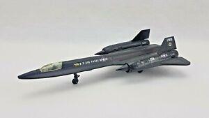 SR-71-Blackbird-TM-LM-17978-U-S-Air-Force