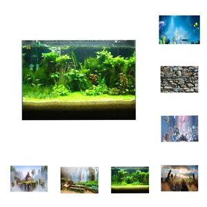 3D-High-Definition-Background-Paper-Wallpaper-Decor-for-Aquarium-Fish-Tank
