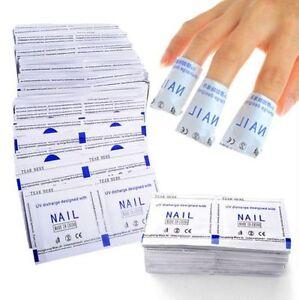 50-100-150-200pcs-Remover-Wraps-For-Gel-Polish-Acetone-Pad-Foil-Nail-Art-Cleaner