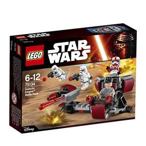 LEGO-Star-Wars-75134-Galactic-Empire-Battle-Pack-NEU-OVP-NEW-MISB-NRFB