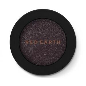 RED-EARTH-Shade-Play-Silk-Finish-Eye-Shadow-2g-After-Party-dark-red-shimmer-NEW