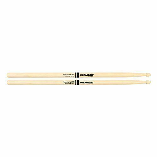 set 2 promark select balance rebound forward acorn tip drum sticks 5b for sale online ebay. Black Bedroom Furniture Sets. Home Design Ideas