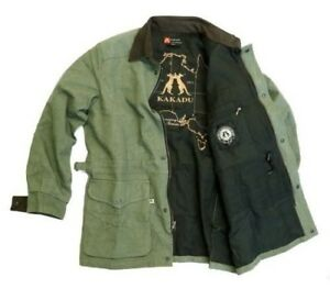 Kakadu-Traders-Outdoor-Canvas-Jacket-Dust-Jacket-Pilbara-2-wahl