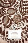 Cranford by Elizabeth Cleghorn Gaskell (Paperback, 2010)