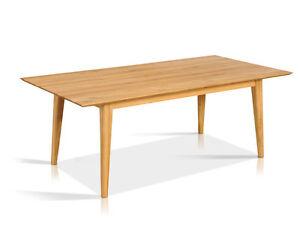 Massivholz-Esstisch-Esszimmertisch-Holz-Tisch-160x90-cm-MERLIN-Wildeiche-geoelt