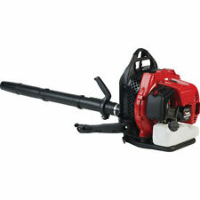 OEM RedMax EBZ5150 Commercial 51CC Hip Throttle Backpack Leaf Yard Blower