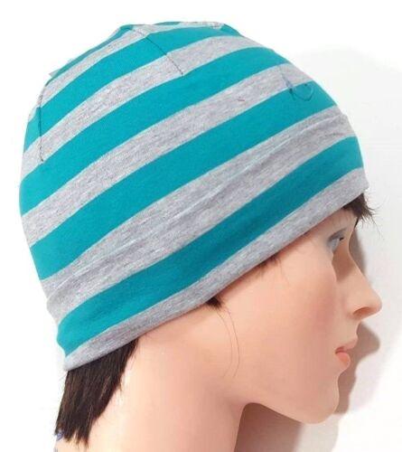 Maximo coole Mütze für Jungen oder Mädchen  Gr 49 bis 57