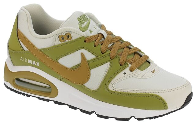 premium selection 485c7 b8424 Nike Air Max Command Men s Running Shoe 629993-035