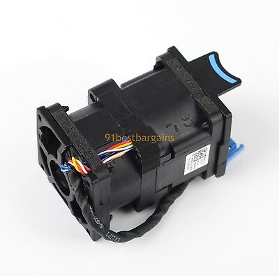 for DELL R440 Server CPU Upgrade Kit Fan DP\N 0NW0CG