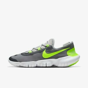Nike Free Run 5.0 2020 Running Shoes