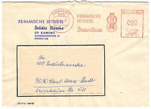 AFS-Keramische-Betriebe-Brueder-Piesche-o-Kamenz-829-20-6-67
