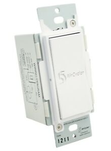 AirCycler-SmartExhaust-Rocker-Switch-White-SED-S