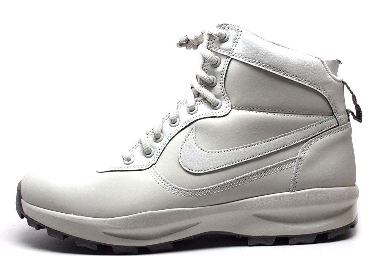 Nike Manodome Light Bone Light Bone-Dust (844358 004)