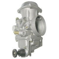 Honda Carburetor Trx250 Trx 250 Fourtrax Carb 85-87