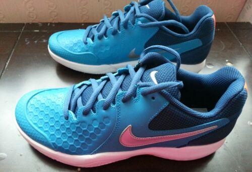 da Nike Eu Resistance Uk Uomo Taglie Zoom 41 7 Air Scarpe Tennis dEWq6d