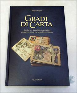 Valerio-Bigano-GRADI-DI-CARTA-Volume-Terzo