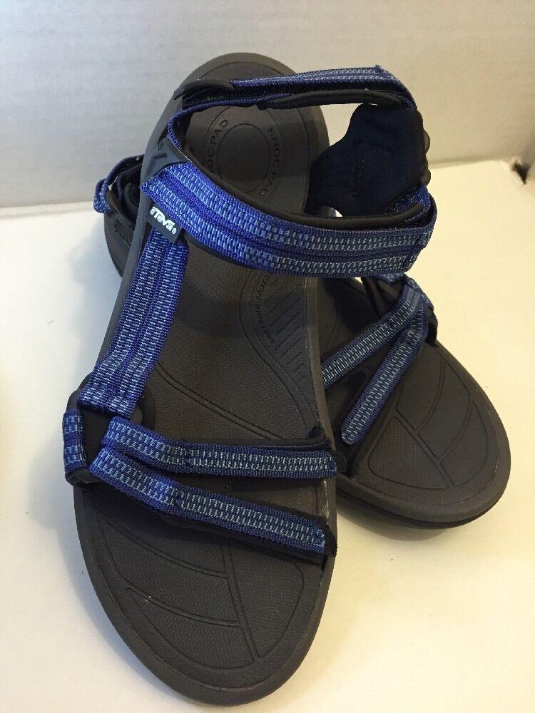 Women's Jessica Simpson VIOLAS women's platform wedge sandals Gold Combo Size Size Combo 7 c71ea4