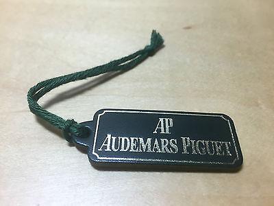 Uhren Tag Audemars Piguet Ref UnabhäNgig Etikett Uhr 26040st.oo.d002ca.01 Ausgereifte Technologien