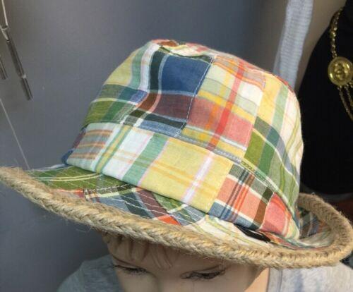 Bloc Headwear Hat multi Couleurs 65.00 $ Détail meilleur prix sur Bay