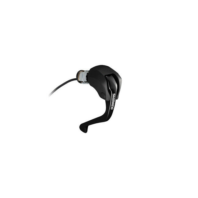 SHIMANO   SHIFT BRAKE LEVER, ST-R8060   ULTEGRA Di2  ELECTRONIC   ISTR8060R