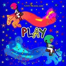 Play: By Flitzy Books.com