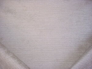 8-1-2Y-ROBERT-ALLEN-BEACON-HILL-23257-SOFT-MOSAIC-WHITE-WASH-UPHOLSTERY-FABRIC