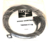 Ross 1605k77-b Cable 1605k77b