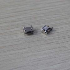 Micro USB Charging Data Sync Power Jack Port Connector For VIZIO Tablet VTAB1008