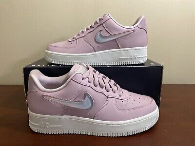 Nike Wmns Air Force 1 Low Plum Pink