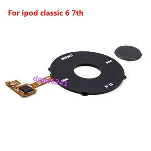 iPod-Classic-6th-6-5-7th-Gen-80GB-120GB-160GB-Thin-Replacement-Battery-650mAh