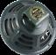 """thumbnail 1 - Jensen P10RF   10"""" 25 watt Alnico re issue Fender upgrade guitar speaker 8 ohm"""