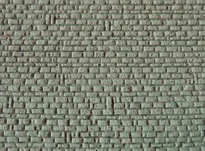 Muro-in-pietra-rettangolare-per-modellismo-HO-1-87-cm-22X13-Krea