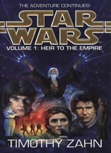 Star-Wars-V-1-By-Timothy-Zahn