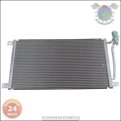 XXM1PWM Condenseur de Climatisation PowerMax BMW 3 Diesel 1998>2005
