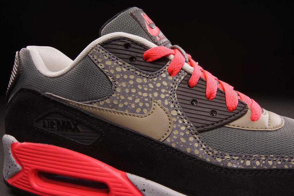 Nike air max 90 prm, prm, prm, safari