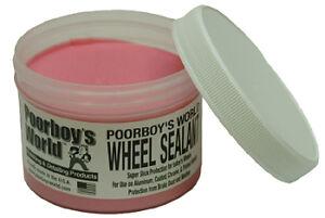 Poorboys-Wheel-Sealant-8oz