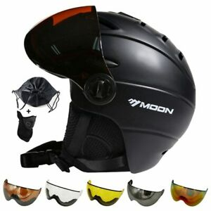 MOON-Skiing-Helmet-Winter-Outdoor-Sports-Men-Women-Ski-Helmets-Skiing-Snowboard