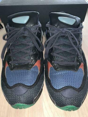 Raf Simons Ozweego 2 Men 9.0US Shoes